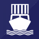 sea-frieght-small