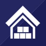 warehousing-small